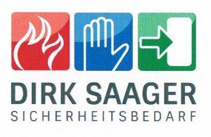 dirk_saager_sicherheitsbedarf