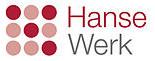 Hansewerk_Logo