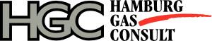 HGC - Hamburg Gas Consult