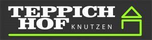Teppich-Hof Logo 2013
