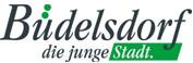 Stadt Büdelsdorf