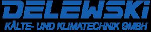 Delewski Kälte- und Klimatechnik GmbHi