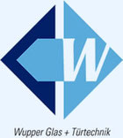 Wupper Glas + Türtechnik