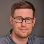 Tobias Müller Fachkraft für Arbeitssicherheit, Brandschutzbeauftragter und Sicherheits- und Gesundheitskoordinator (SiGeKo)