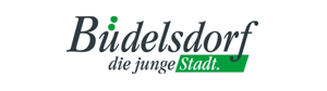 buedelsdorf2