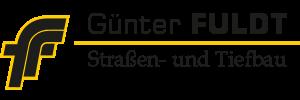 günther fuldt logo