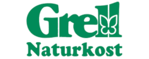 grell_logo1