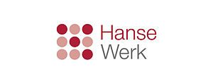 hansewerk-logo
