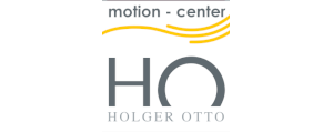 motion-center-logo