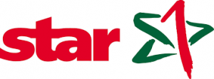 star_logo